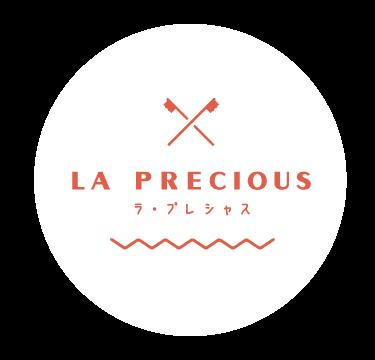 歯科衛生士のための医院研修とセミナー La Precious ラプレシャス
