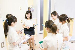 歯周基本治療に必要な基礎知識